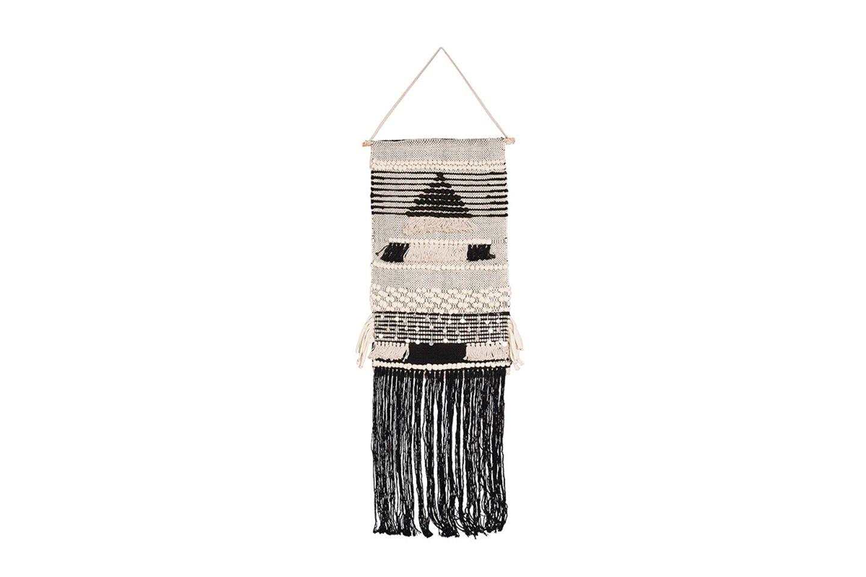 """Wandteppich """"Zama"""" von Maisons Du Monde"""