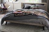 """Bett """"Nap"""", Luiz Beds"""