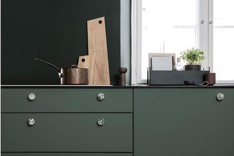"Pflanzenbox ""Plant Box"" von Ferm Living"