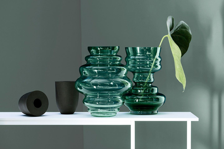 "Vase !Viva"", BoConcept"