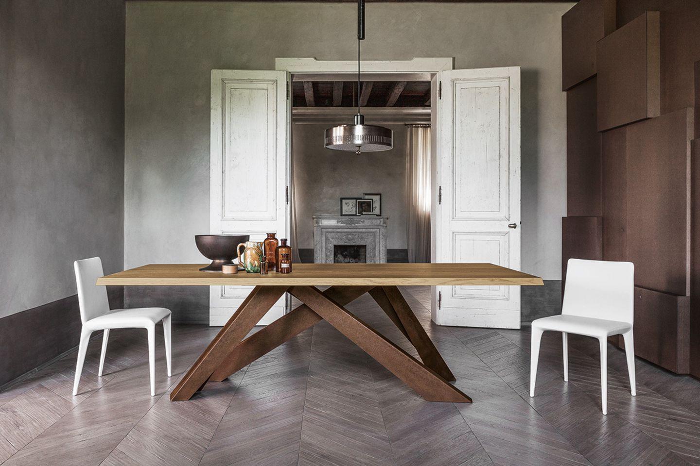 "Esstisch ""Big Table"", Bonaldo"