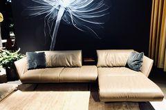 """Sofa """"Bundle"""" von Walter Knoll"""
