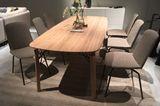 """Tisch """"964"""" von Rolf Benz"""