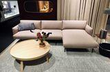"Sofa ""Outline"" von Muuto"