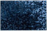 Bodentrends 2018: blaue Teppiche