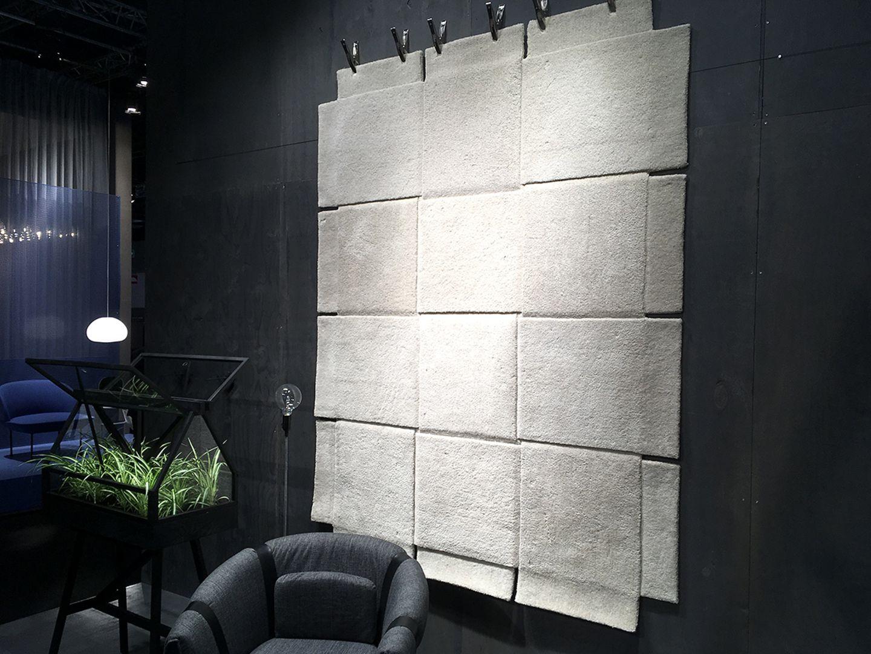 """Flechtwerk: """"Basket"""" von Design House Stockholm"""
