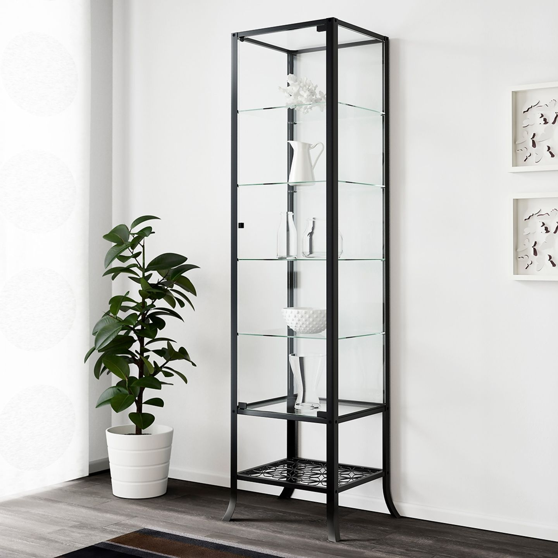 "Vitrine ""Klingsbo"" von Ikea"