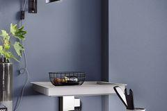 Eckauszug von Häcker Küchen
