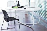 """Stuhl """"Vela"""" von Potocco"""
