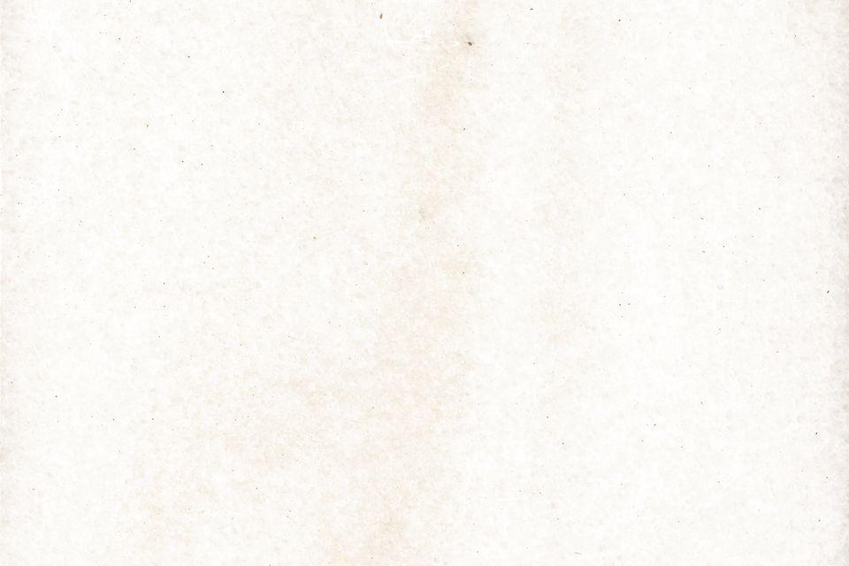 Steinlexikon: Marmor