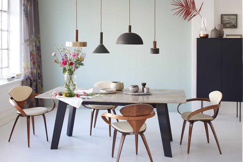 """Tisch """"Fontana"""", Draenert"""
