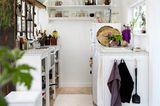 Kleine Räume: Küchen mit Kombüsen-Charme