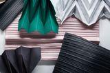 """Textilien """"Iittala x Issey Miyake"""", Iittala"""