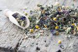 Trockenblumen - die schönbsten Ideen