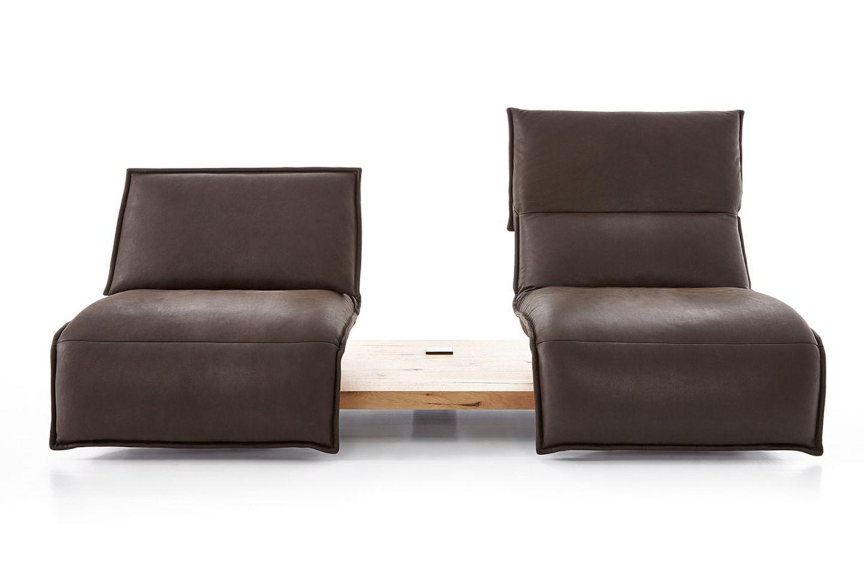 """Sofa """"Edit"""" von Koinor"""