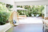 """Hängesessel """"Coco"""" von Byron Bay Haning Chairs"""