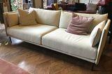 """Sofa """"Silhouette"""" von GamFratesi für Hay"""