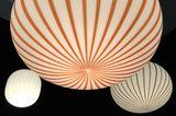 """Leuchten """"Fliigrana Light"""" von Established & Sons"""