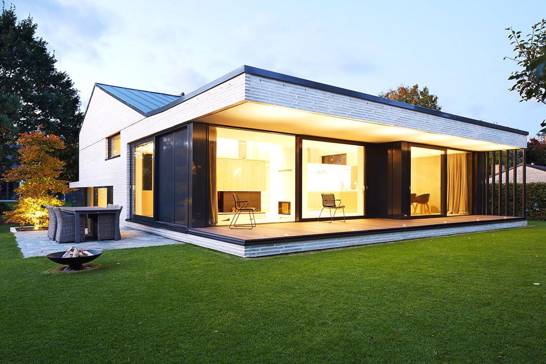 Ralf Buscher / La'ket Architekten