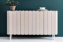 """Sideboard """"César"""" von Hartô Design"""