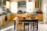 """Küchenreihe """"Faktum"""" von Ikea"""