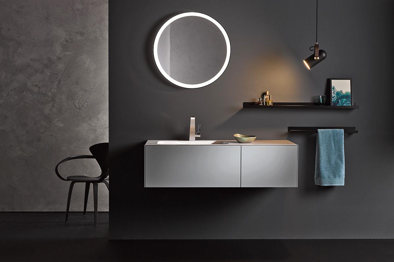 """""""Designspiegel"""" von Alape"""