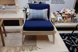 IKEA sessel Oeverallt