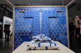 IKEA_Kimono_taenkvard