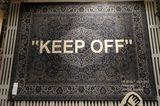 IKEA_Teppich_art_Kollektion
