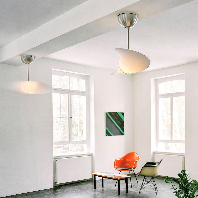 Deckenventilator von Serien Lighting