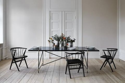 Tisch Dining Table 230 von Handvärk