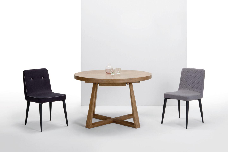 """Tisch """"Belgrade"""" von Made"""