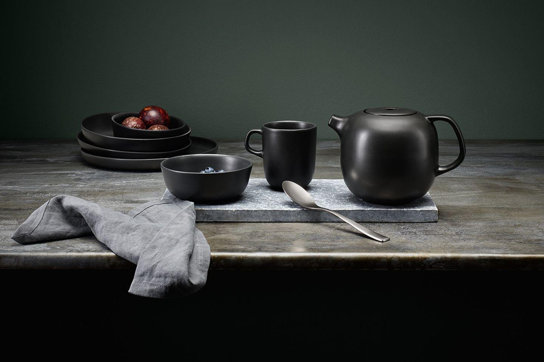 """Teekanne """"Nordic Kitchen"""" von Eva Solo"""