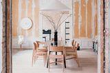 """Stuhl """"Ariake Chair"""" von Ariake"""