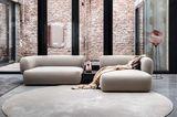 "Sofa ""Arp"" von Linteloo"