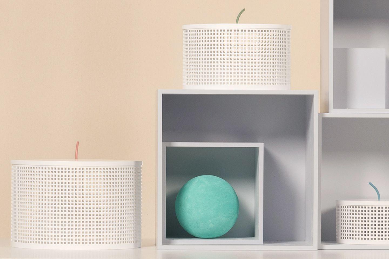"""Box """"Boîte"""" von Ok Design"""
