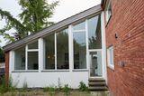 Atelier Haus Wilms