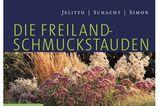 Freiland Schmuckstauden Buch