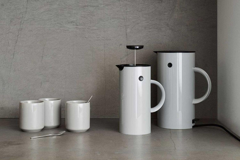 Wasserkocher von Stelton