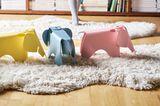 Eames Elephant von Vitra