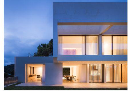Häuser-AWARD 2019: 20 Finalisten