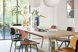 Wiege der Moderne: der Bauhausstil