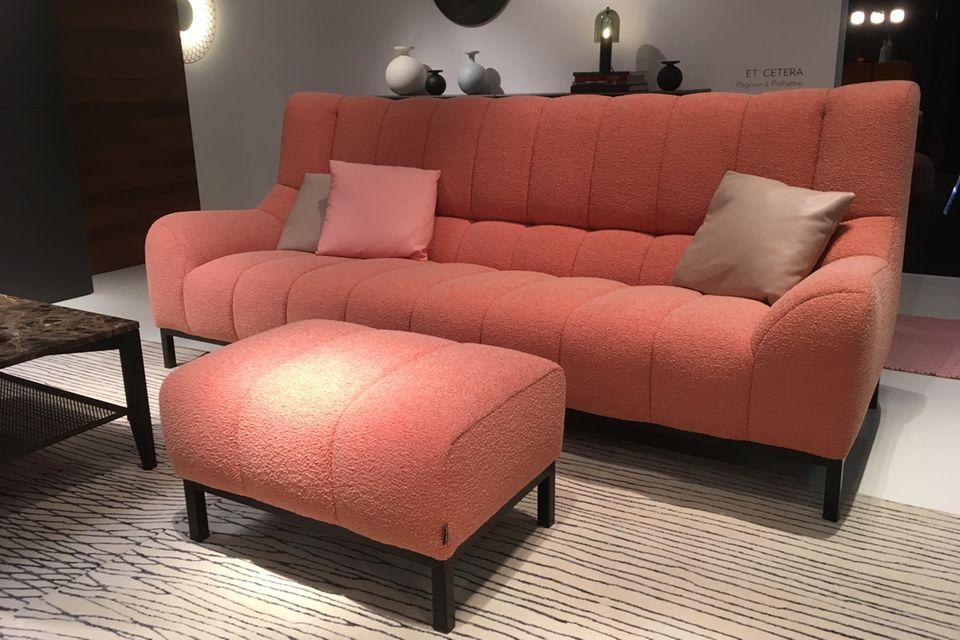 """Sofa """"Phileas"""" von Ligne Roset"""