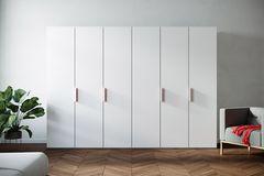 """Kleiderschrank """"FL 50 / 100"""" von Flötotto"""