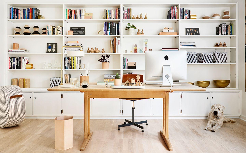Home Office von Oyoy