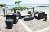 """Loungesessel """"Ocean Maldives"""" von Alexander Rose"""