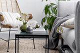 """Stuhl """"Lake Lounge Chair"""" von Bloomingville"""