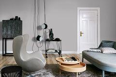 """""""Architects' Finest""""-Farbe """"La Joliette"""""""