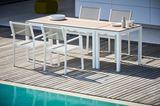 """""""Quadrat""""-Tisch von Jan Kurtz"""