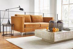 """Sofa """"Corner"""" von Lambert Home"""